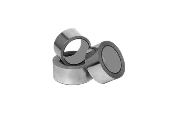 aluminyum-folyo-bant