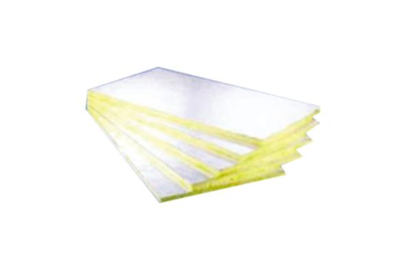 aluminyum-folyo-kapli-cam-yunu-levha