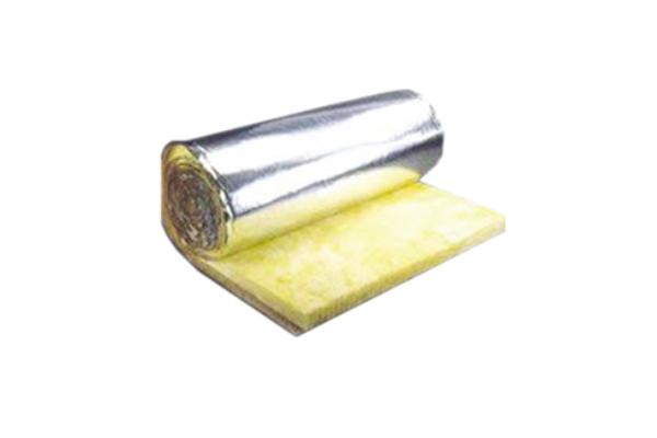 aluminyum-folyo-kapli-cam-yunu-silte