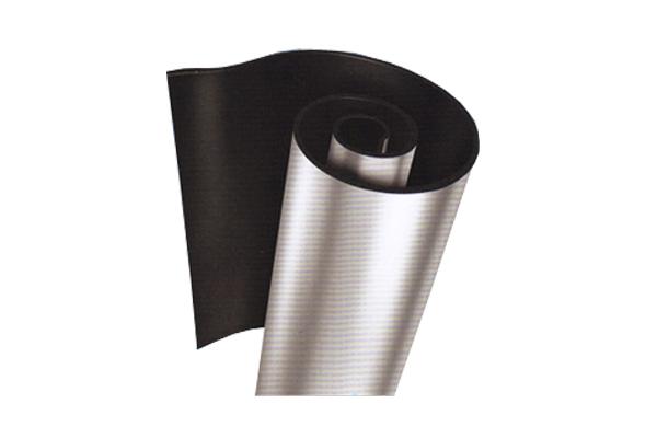 aluminyum-folyo-kapli-kaucuk-levha