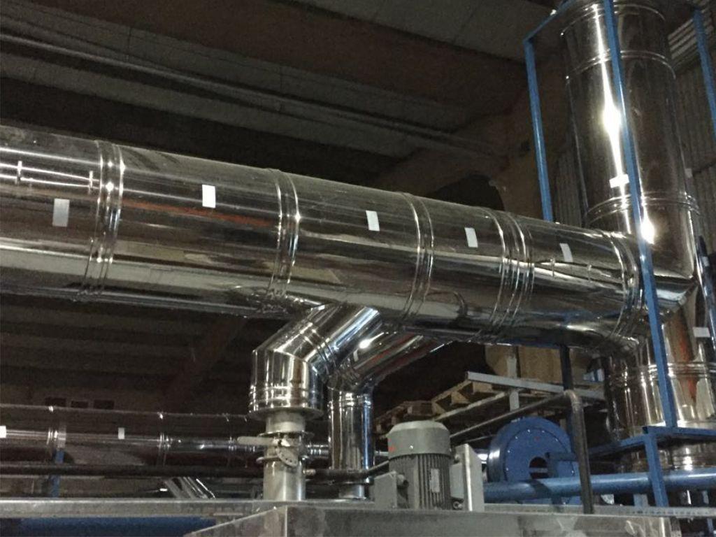 havalandirma-sistemleri-5-compressor