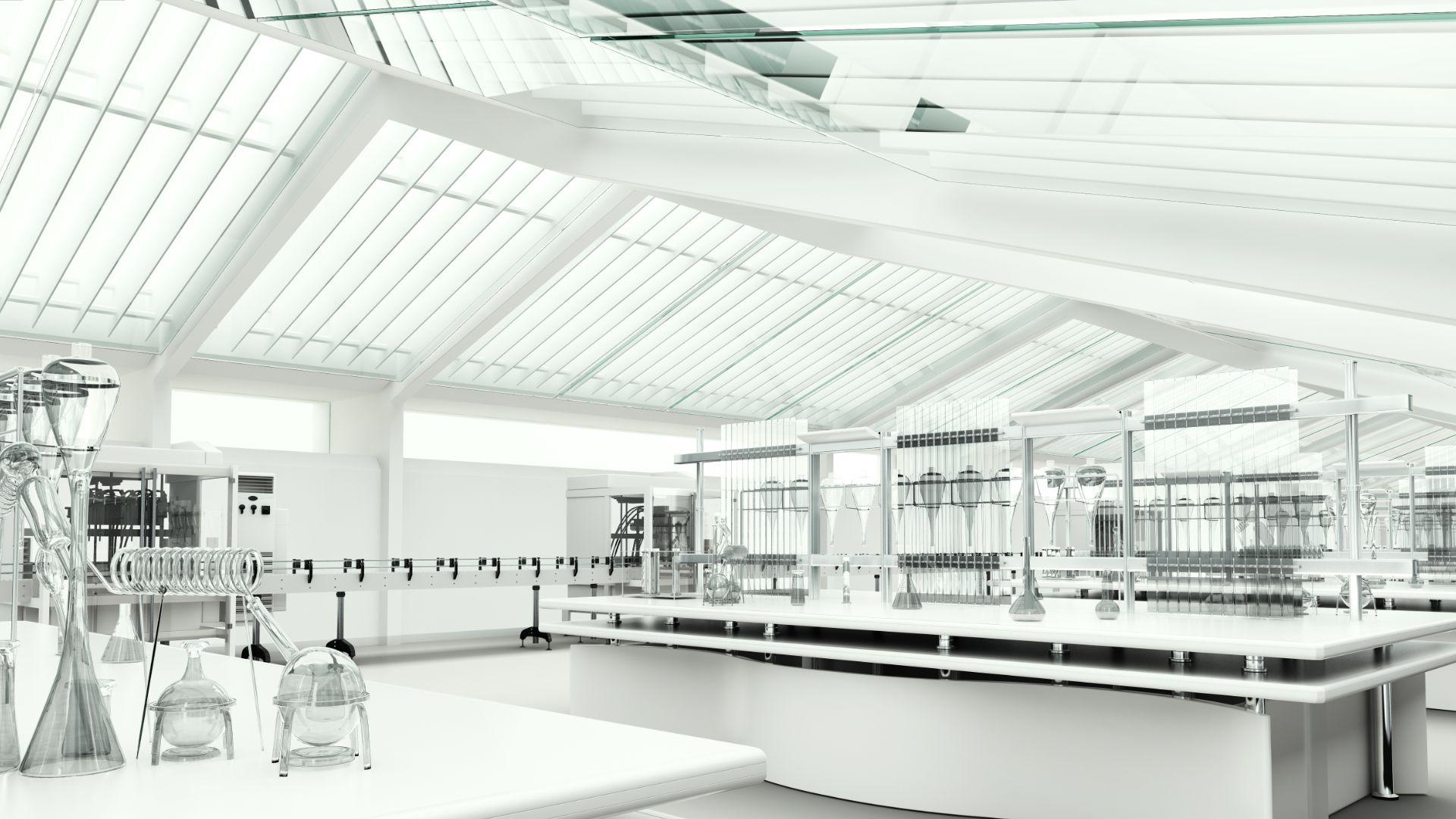 laboratuvar-title-compressor