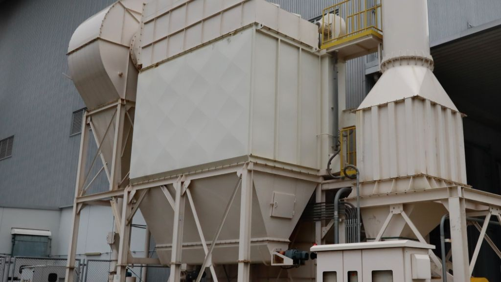 toz-toplama-sistemleri-1-compressor