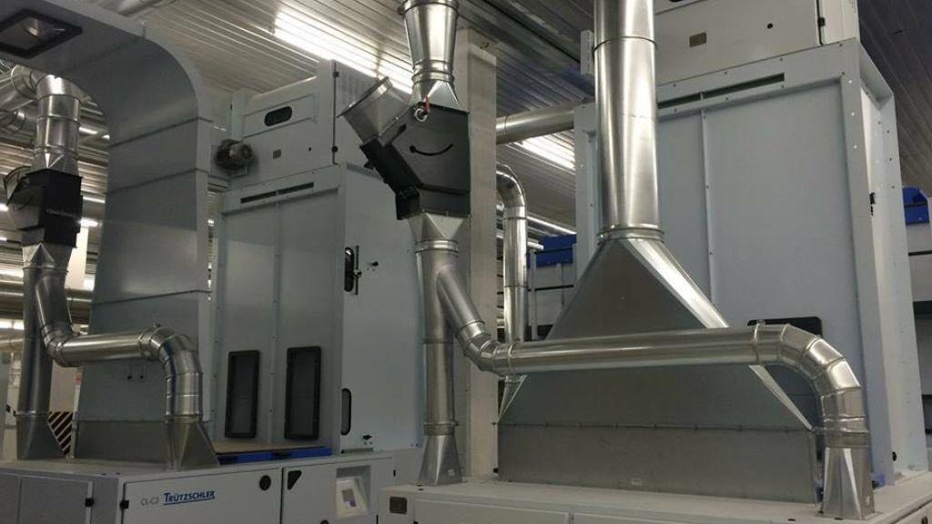 toz-toplama-sistemleri-3-compressor