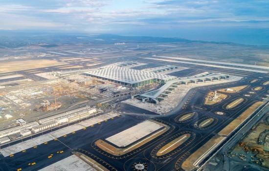 istanbul-yeni-havalimani-yemekhane