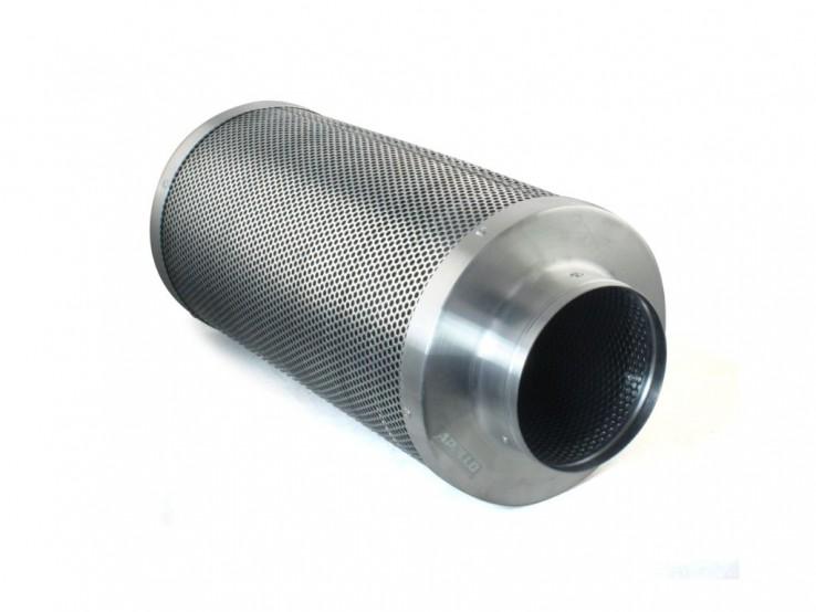 karbon-filtre-compressor