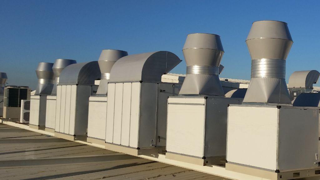 iklimlendirme-sistemleri-1-compressor