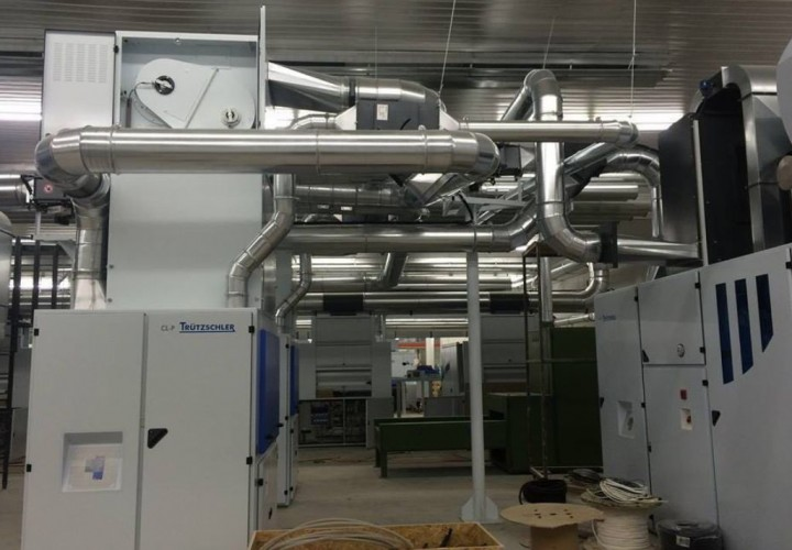 toz-toplama-sistemleri-4-compressor