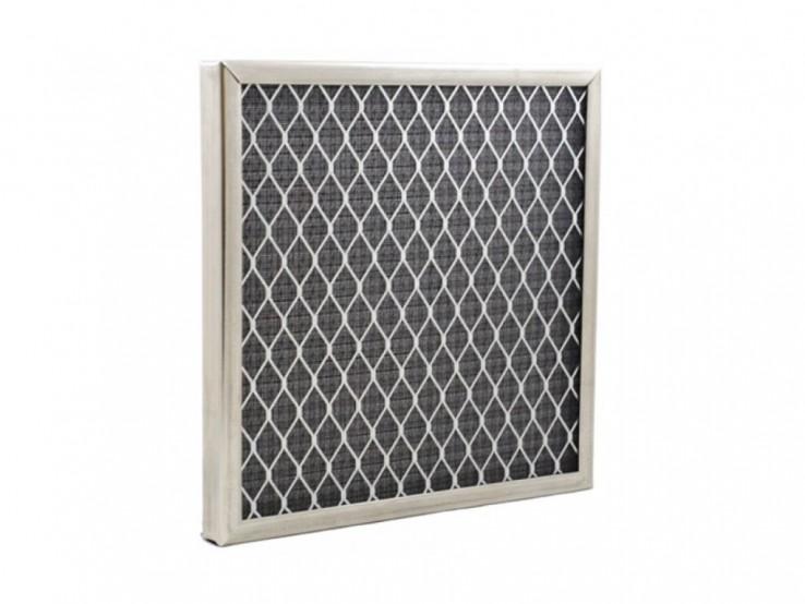 elektrostatik-filtre-compressor