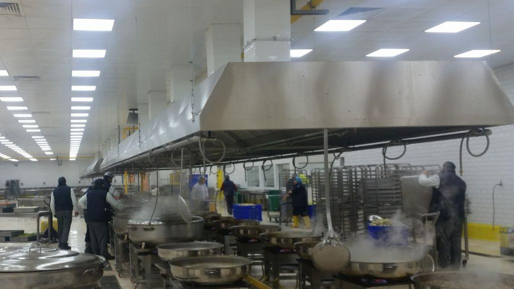 yemekhane-havalandirma
