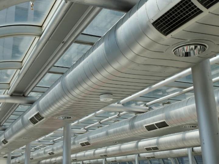 havalandirma-sistemleri-main-compressor (1)